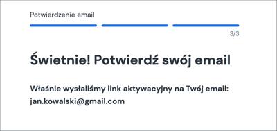screenshot-account.autenti.com-2021.03.19-10_27_45