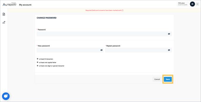 screenshot-account.autenti.com-2021.03.30-13_13_04