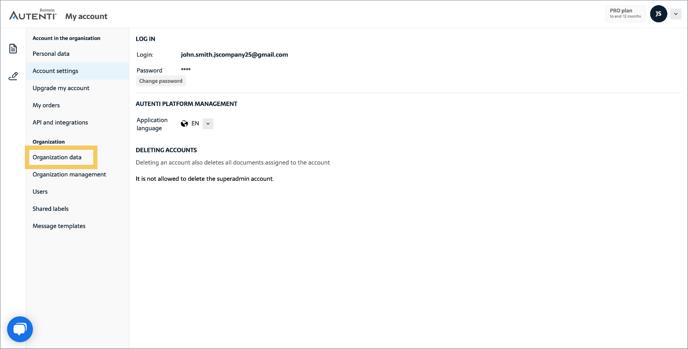 screenshot-account.autenti.com-2021.03.30-13_15_23