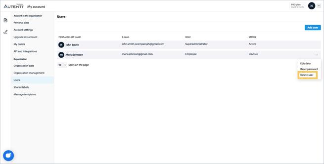 screenshot-account.autenti.com-2021.03.30-13_22_29