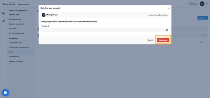 screenshot-account.autenti.com-2021.03.30-13_23_18