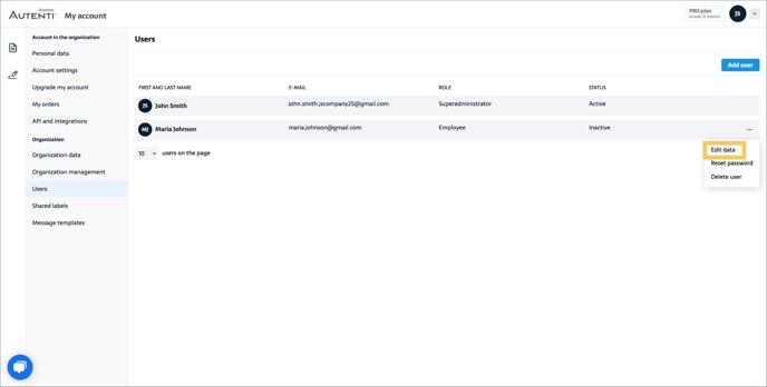 screenshot-account.autenti.com-2021.03.30-13_24_16