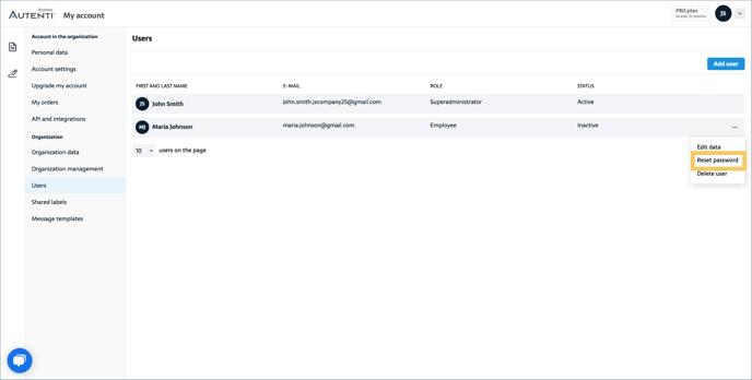 screenshot-account.autenti.com-2021.03.30-13_25_57