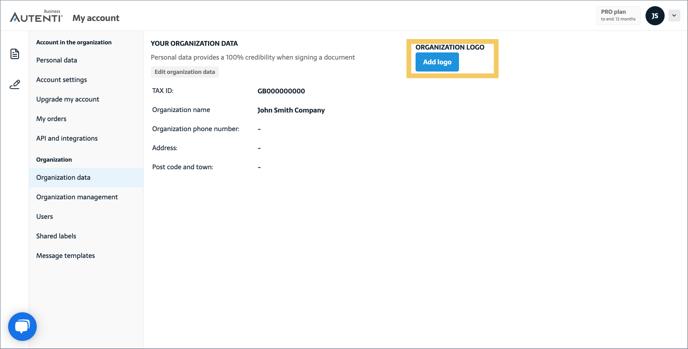 screenshot-account.autenti.com-2021.03.30-13_29_09-1