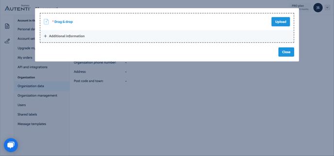 screenshot-account.autenti.com-2021.03.30-13_29_56