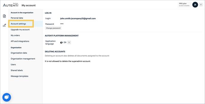 screenshot-account.autenti.com-2021.03.30-13_39_04