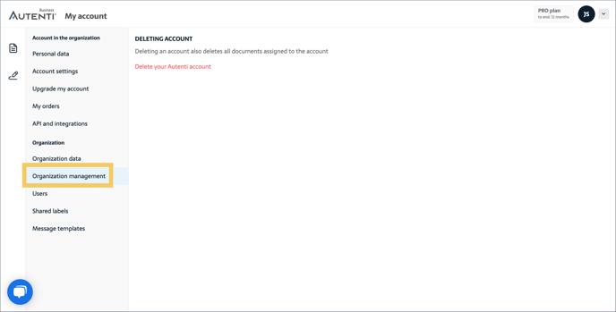 screenshot-account.autenti.com-2021.03.30-13_42_35