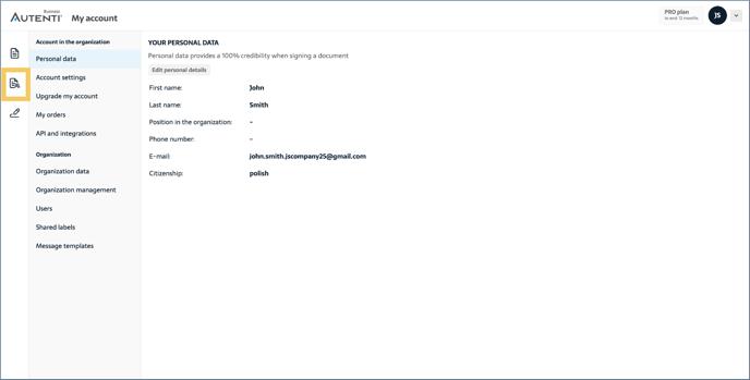 screenshot-account.autenti.com-2021.03.31-12_03_08