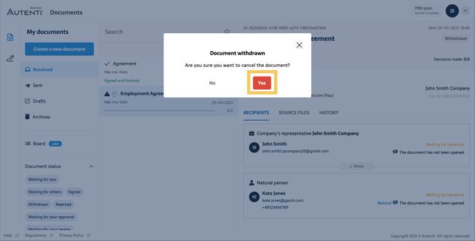 screenshot-docs.autenti.com-2021.03.31-10_24_19
