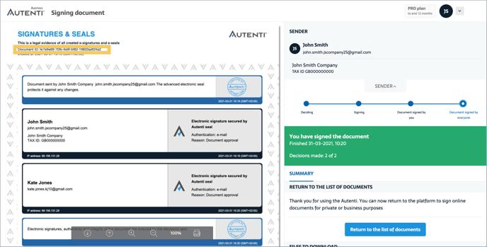 screenshot-sign.autenti.com-2021.03.31-10_20_48