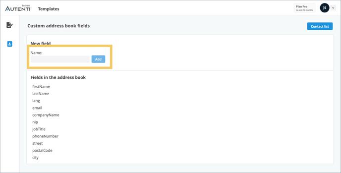 screenshot-templates.autenti.com-2021.03.31-11_22_59