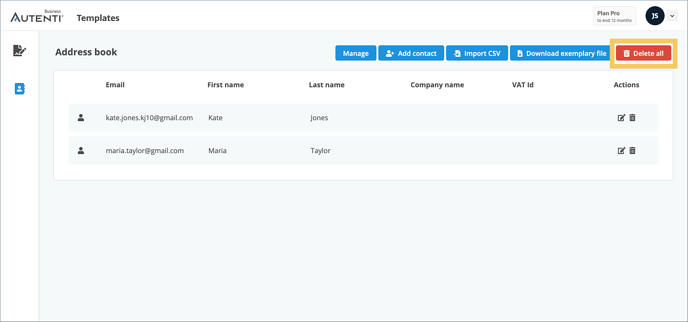 screenshot-templates.autenti.com-2021.03.31-11_24_49