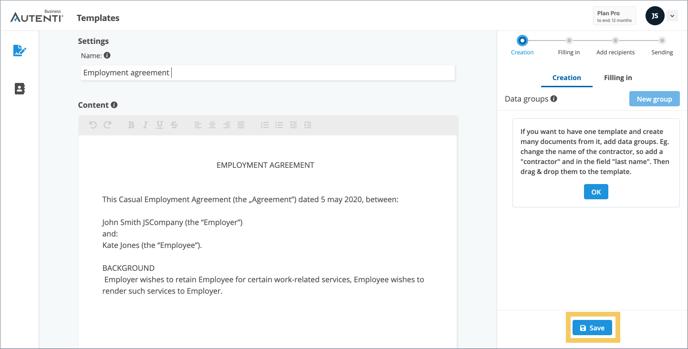 screenshot-templates.autenti.com-2021.03.31-11_55_59