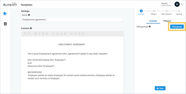 screenshot-templates.autenti.com-2021.03.31-11_57_06
