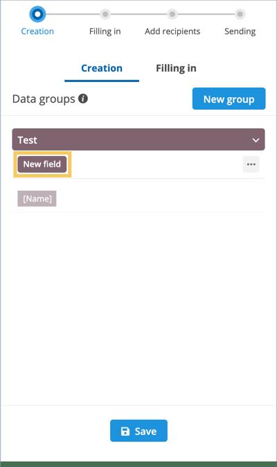 screenshot-templates.autenti.com-2021.03.31-11_59_43