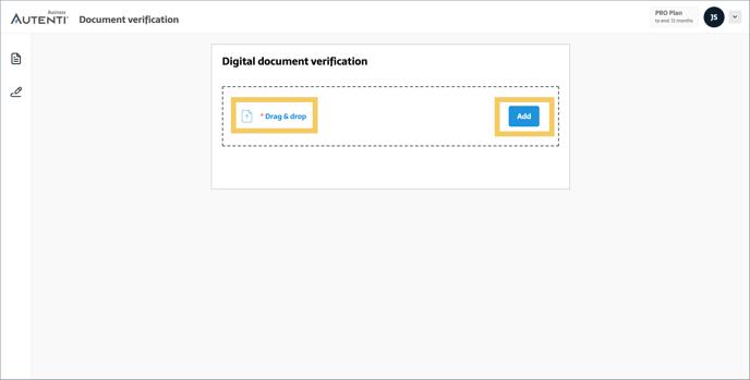 screenshot-verify.autenti.com-2021.03.31-11_05_37