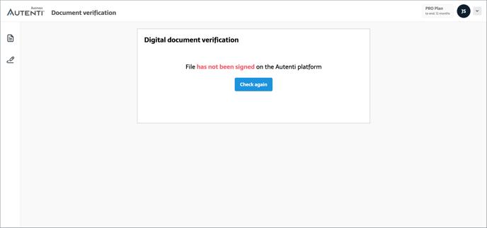 screenshot-verify.autenti.com-2021.03.31-11_06_47